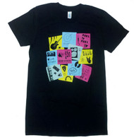 Music Juniors T-Shirt