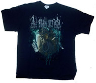 All Shall Perish Mens T-Shirt