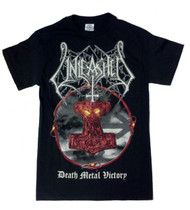 Unearthed Mens Tee Shirt