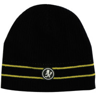 Insane Clown Posse Hatchetman Beanie