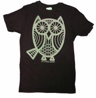 Its Owl Good Womens TShirt