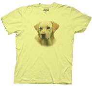 Hangover 2 Faithful Friend Mens Tee Shirt