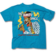 Digital Underground The Humpty Dance Mens Tee Shirt
