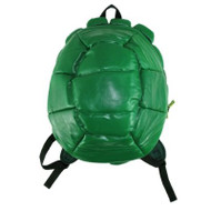 Teenage Mutant Ninja Turtles Shell Backpack with Masks