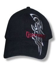 Godsmack Tribal Cap