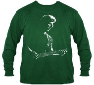 Phil Lesh Long Sleeves T-Shirt