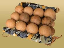 Leg Rattles African Musical Instrument