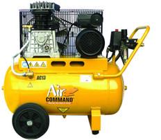 Air Command  2HP Belt Drive Compressor AC13