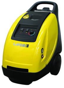 Lavor Mississippi 10L/MIn Hot And Cold High Pressure Cleaner