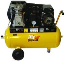 Air Command 2HP Belt Drive Compressor, 50L -  AC12i