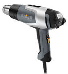 Steinel Professional Electronically Controlled 2300W Heat Gun