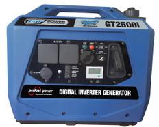 GT Power 2400W Digital Generator Inverter,  GT2500i