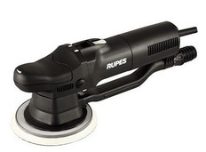 Rupes 12mm Orbit, Variable Speed Random Orbital Sander, BR112AES