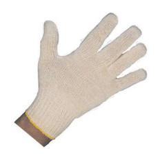 CQ Polycotton Gloves