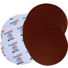 Level 360 Round Sanding Discs