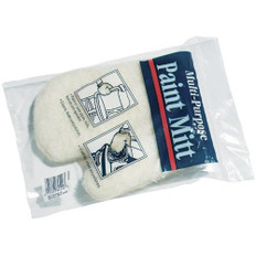 Wooster Synthetic Hand Mitt