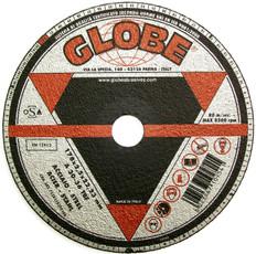 Globe Reinforced General Purpose Cutting 178 x 7 x 22