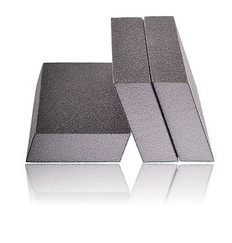 Dual Angled Sanding Sponge / Blocks
