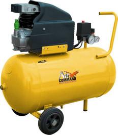 Air Command 2.5HP Direct Drive Compressor