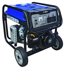 GT Power GT5600ES, 5500W Electric Start Generator