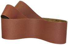 GXK51 Portable Cloth Sanding Belt Single
