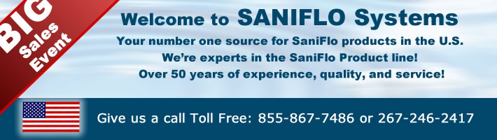 saniflo upflush toilets for a basement toilet and basement bathroom bigsalesevent.jpg