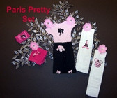 Paris Pretty Gift Set