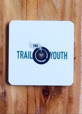 Trail Youth Magnet