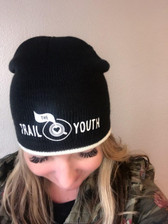 Trail Youth Beanie