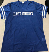 East Orient Jersey