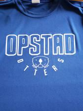 Opstad Performance T shirt