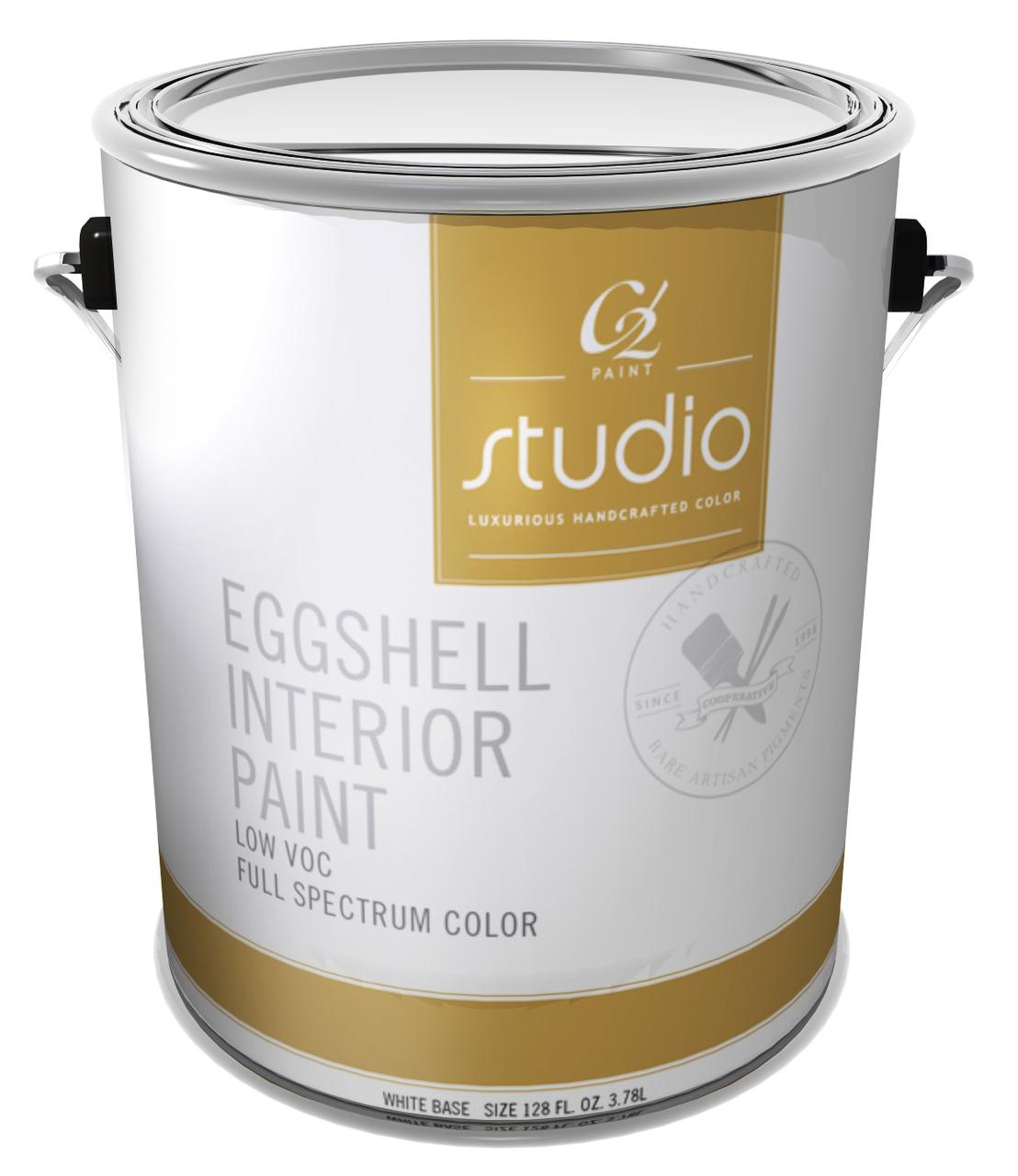 c2-studio-eggshell