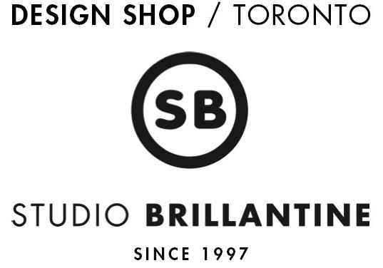 sb-logo-new.jpg