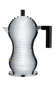 Pulcina 3 Cup