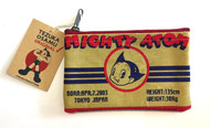 Mighty Atom-Astro Boy Pouch
