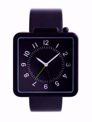 Analarm Vibrating Watch