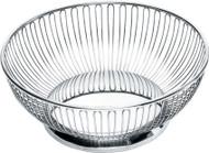 826/24 Round Basket