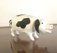 Breba Pig Nodder