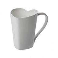To [Heart Mug]