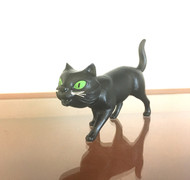 Breba Cat Nodder black