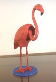 Breba Flamingo Nodder