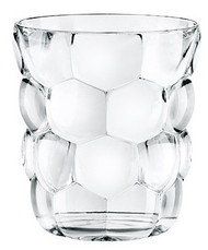 Next Gen Bubbles Glass Set 4