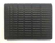 CDG Brick SA0641BK black