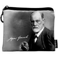 Sigmund Freud Pouch