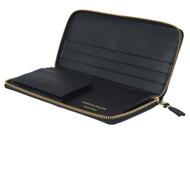 CDG Classic SA0110 black