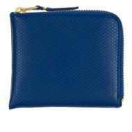 CDG Luxury SA3100LG blue