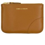 CDG Luxury SA8100LG beige