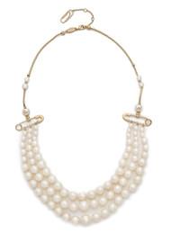 Vivienne Westwood Jordan Necklace