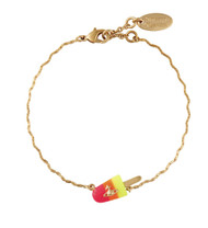 Vivienne Westwood Holly Bracelet multi
