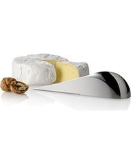 Antechinus Cheese Knife